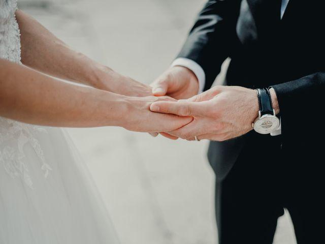 Il matrimonio di Davide e Debora a Fondi, Latina 38