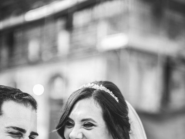 Il matrimonio di Davide e Debora a Fondi, Latina 42