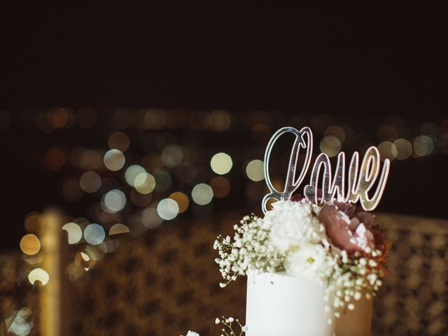 Il matrimonio di Davide e Debora a Fondi, Latina 56