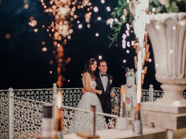 Il matrimonio di Davide e Debora a Fondi, Latina 58
