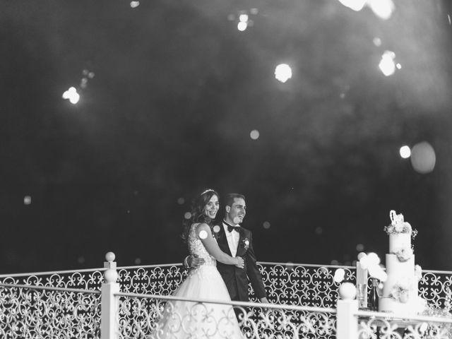Il matrimonio di Davide e Debora a Fondi, Latina 60