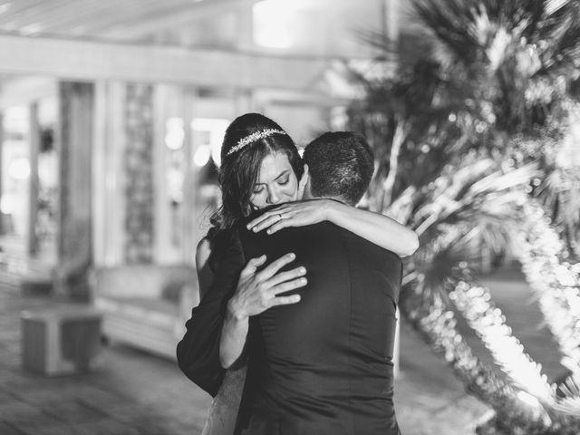 Il matrimonio di Davide e Debora a Fondi, Latina 61