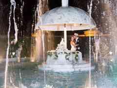le nozze di Laura e Manuele 963