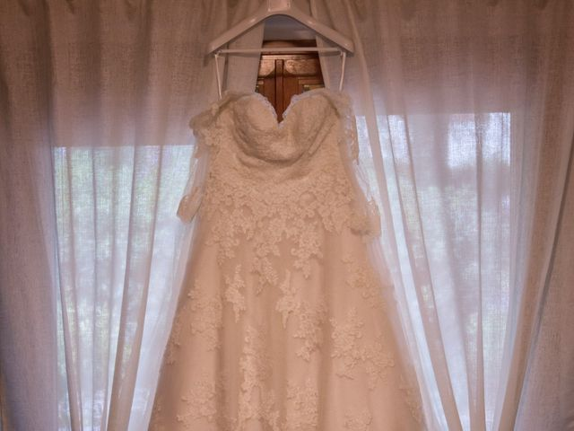 Il matrimonio di Fabio e Claudia a Trieste, Trieste 3