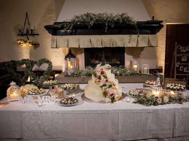Il matrimonio di Fabio e Claudia a Trieste, Trieste 42