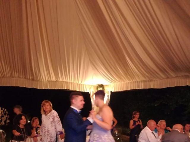 Il matrimonio di Emanuele  e Alessia  a Piacenza, Piacenza 10