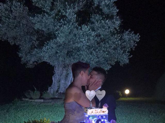Il matrimonio di Emanuele  e Alessia  a Piacenza, Piacenza 1