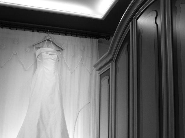 Il matrimonio di Eugenio e Chiara a Orta Nova, Foggia 3