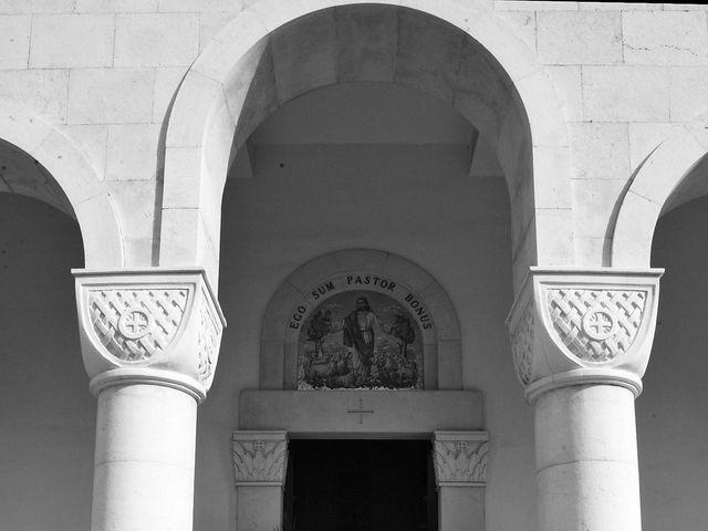Il matrimonio di Eugenio e Chiara a Orta Nova, Foggia 16