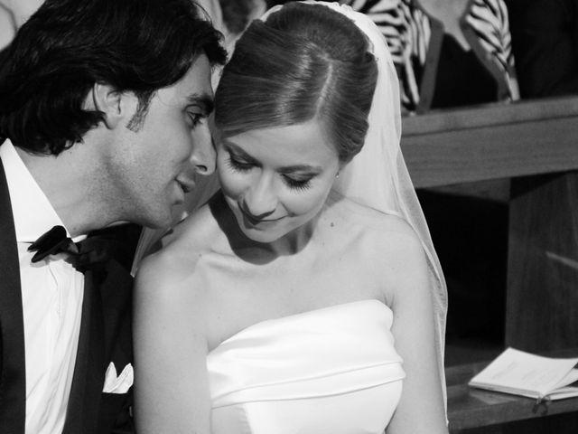 Il matrimonio di Eugenio e Chiara a Orta Nova, Foggia 19