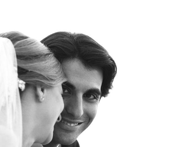 Il matrimonio di Eugenio e Chiara a Orta Nova, Foggia 29