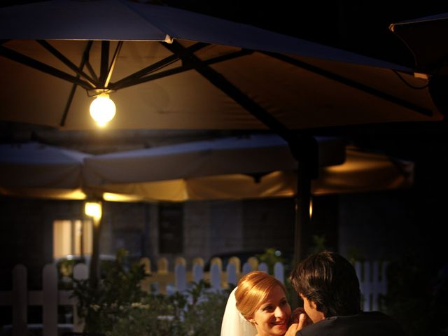 Il matrimonio di Eugenio e Chiara a Orta Nova, Foggia 33