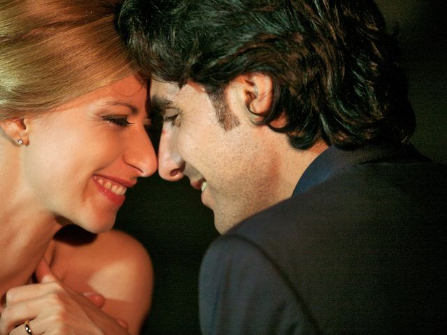 Il matrimonio di Eugenio e Chiara a Orta Nova, Foggia 34