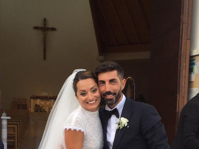 Il matrimonio di Adriano e Federica a San Pancrazio Salentino, Brindisi 2