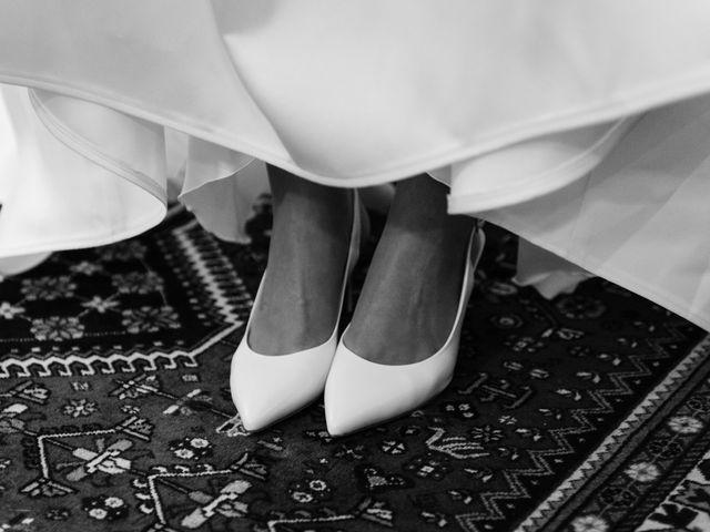 Il matrimonio di Gabriele e Cecilia a Udine, Udine 13