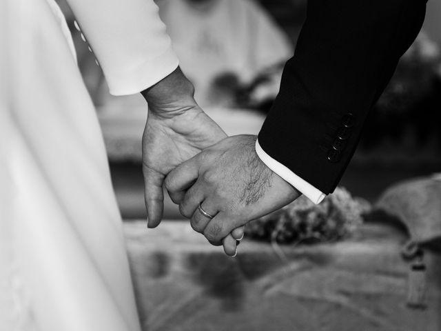 Il matrimonio di Gabriele e Cecilia a Udine, Udine 22