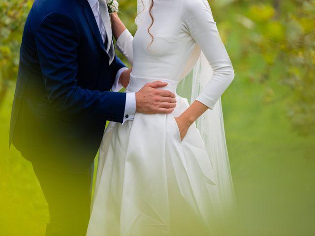 Il matrimonio di Gabriele e Cecilia a Udine, Udine 27