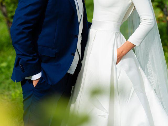 Il matrimonio di Gabriele e Cecilia a Udine, Udine 29