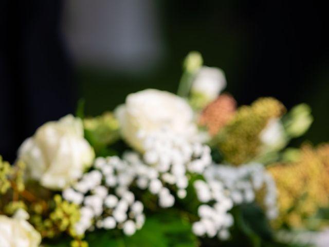Il matrimonio di Gabriele e Cecilia a Udine, Udine 33