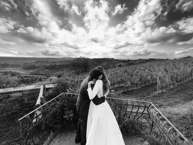Il matrimonio di Gabriele e Cecilia a Udine, Udine 37