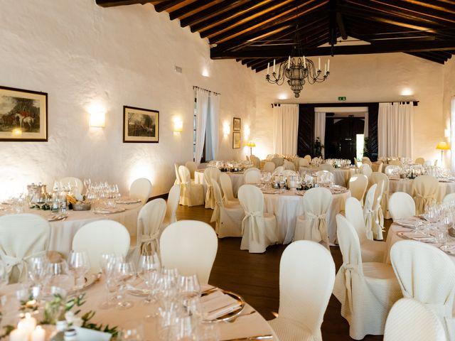 Il matrimonio di Gabriele e Cecilia a Udine, Udine 40