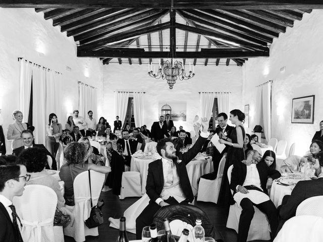 Il matrimonio di Gabriele e Cecilia a Udine, Udine 43