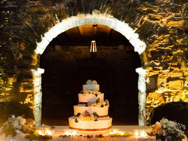 Il matrimonio di Gabriele e Cecilia a Udine, Udine 49