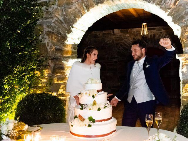 Il matrimonio di Gabriele e Cecilia a Udine, Udine 50
