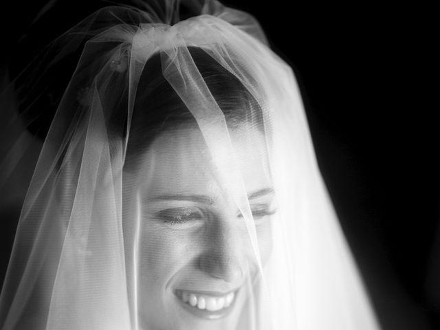 Il matrimonio di Claudio e Elena a Nuoro, Nuoro 6