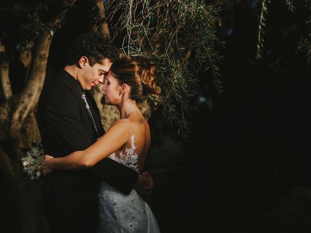 Il matrimonio di Claudio e Elena a Nuoro, Nuoro 28