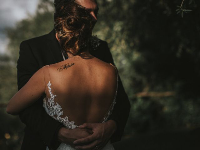 Il matrimonio di Claudio e Elena a Nuoro, Nuoro 31