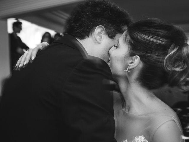 Il matrimonio di Claudio e Elena a Nuoro, Nuoro 36