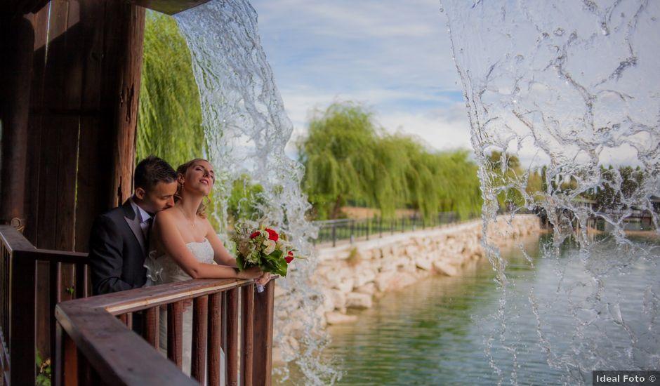 Il matrimonio di Erik e Paola a Caramagna Piemonte, Cuneo