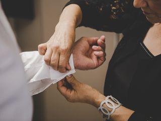 Le nozze di Isabella e Gesualdo 3