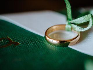 Le nozze di Barbara e Emanuele 2