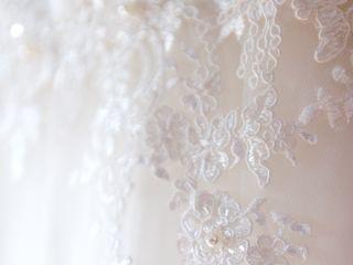 le nozze di Anita e Fabio 2