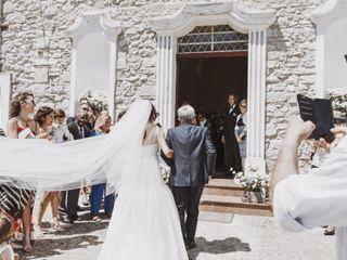 Le nozze di Martina e Gianpaolo 3