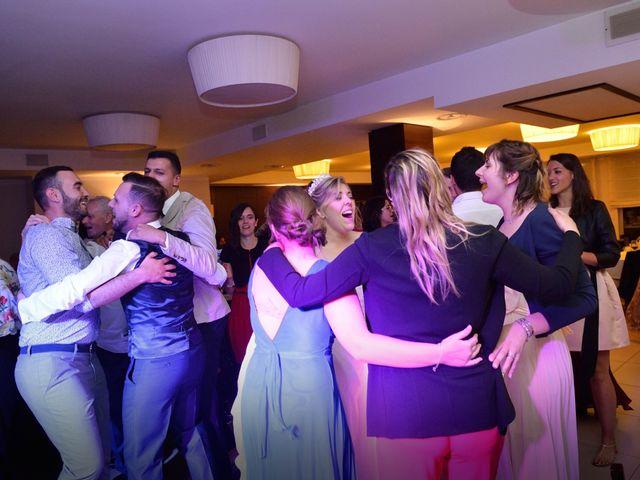 Il matrimonio di Alessio e Sara a Berbenno di Valtellina, Sondrio 29