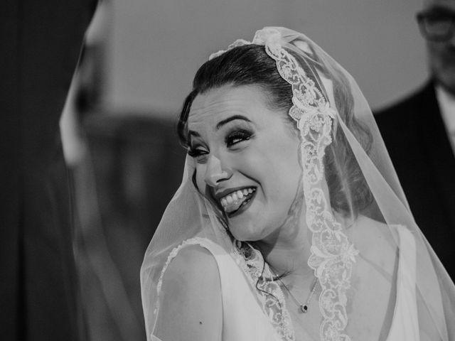 Il matrimonio di Angelo e Vanessa a Brindisi, Brindisi 24