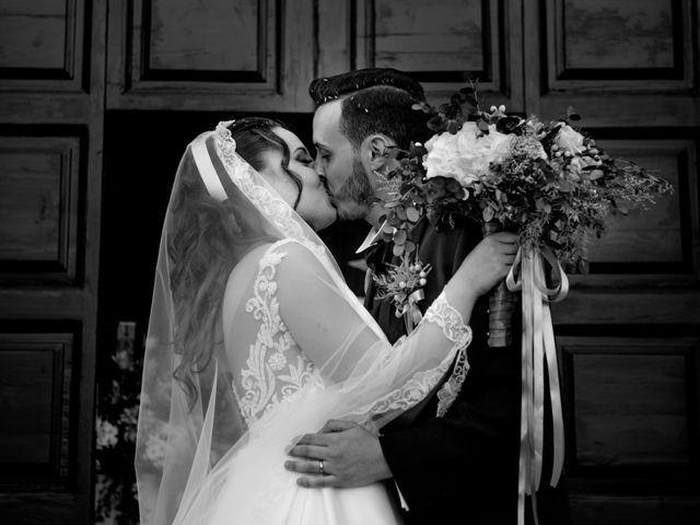 Il matrimonio di Angelo e Vanessa a Brindisi, Brindisi 26