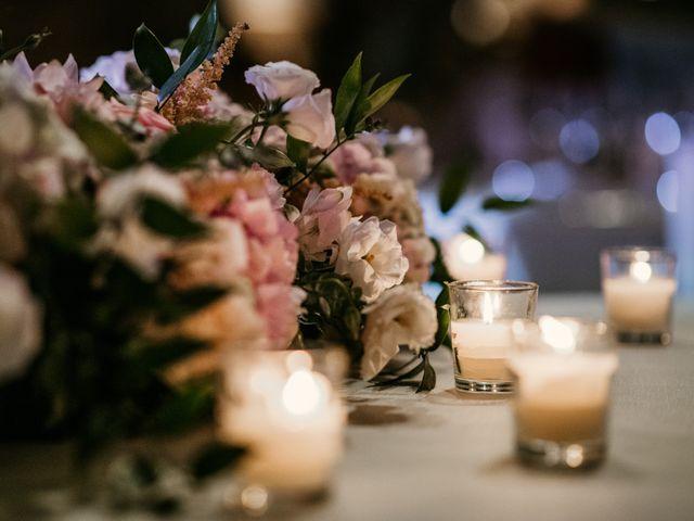 Il matrimonio di Angelo e Vanessa a Brindisi, Brindisi 54