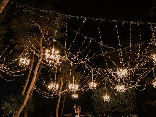 Il matrimonio di Angelo e Vanessa a Brindisi, Brindisi 1