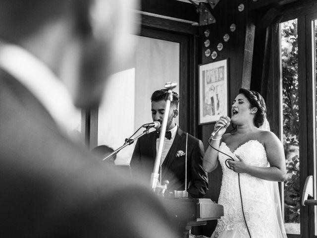 Il matrimonio di Rosario e Naomi a Ragusa, Ragusa 38