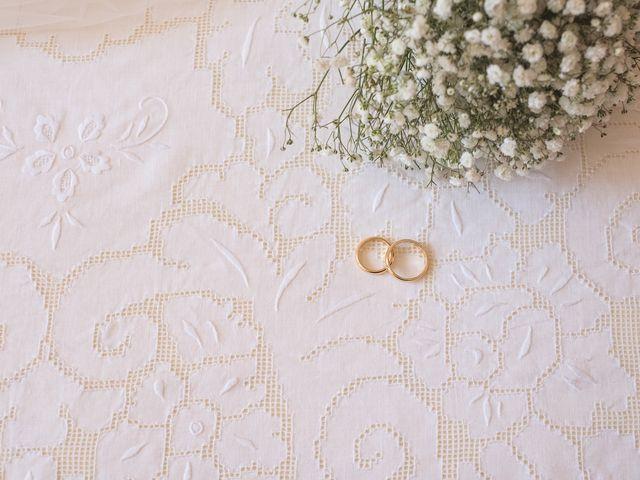 Il matrimonio di Michele e Ilaria a Siderno, Reggio Calabria 12