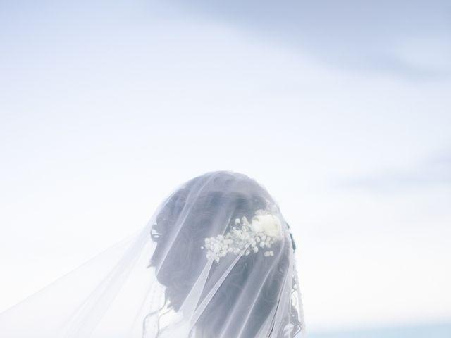 Il matrimonio di Michele e Ilaria a Siderno, Reggio Calabria 2