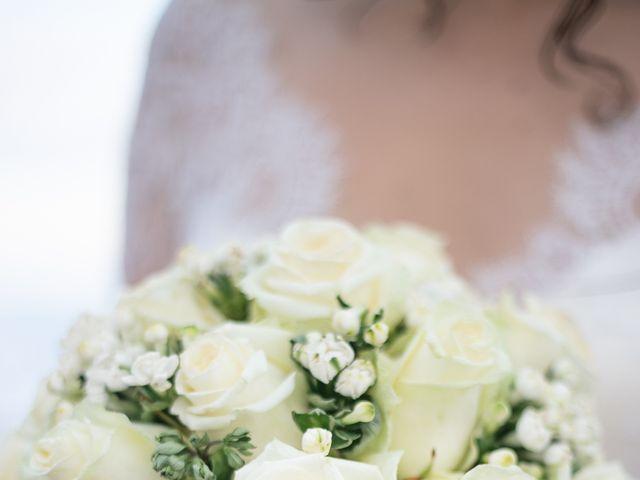 Il matrimonio di Michele e Ilaria a Siderno, Reggio Calabria 22