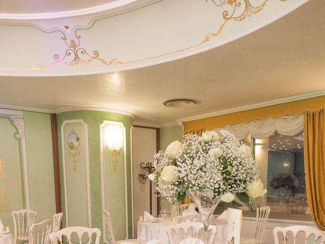 Il matrimonio di Michele e Ilaria a Siderno, Reggio Calabria 24