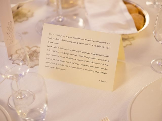 Il matrimonio di Michele e Ilaria a Siderno, Reggio Calabria 26