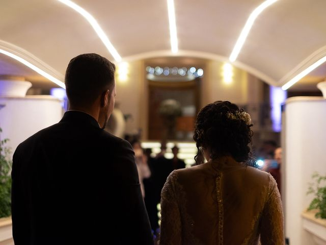 Il matrimonio di Michele e Ilaria a Siderno, Reggio Calabria 31