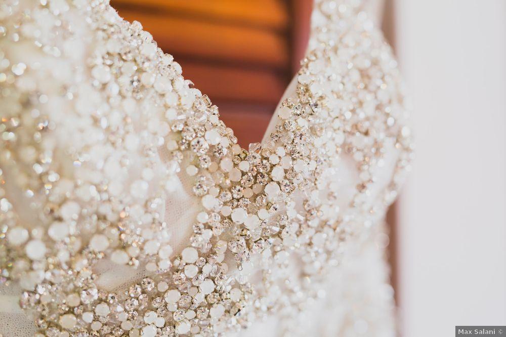 Abito da sposa: tradizionale o alternativo? 1